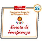 2014_icona_cena_solidariet.png