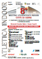 2014_meeting_indoor_locandina_th.png