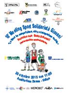 2015_locandina_meeting_giovani.png