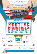 2015_locandina_meeting_lignano.png