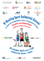 2016-meetgio-locandinasmall150.png