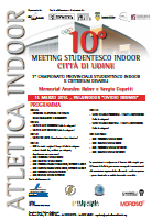 2016_meeting_indoor_locandina.png