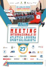 2016_meeting_lignano_locandina_small.jpg