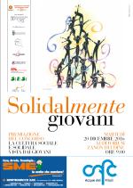 2016_solidalmentegiovani_locandina_150.png