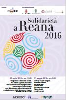 2016_solidariet_reana_locandina.png