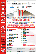 2017_locandina_meeting_indoor.png