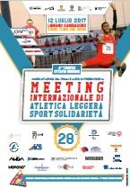 2017_locandina_meetinglignano.jpg