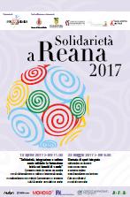 2017_locandina_solidarieta_reana.png