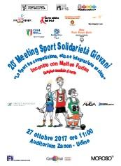 2017_meeting_giovani_locandina.jpg