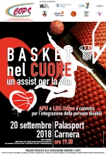 2018_basketnelcuore_150x220.jpg