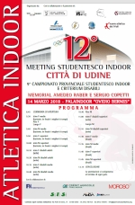2018_meeting_indoor_locandina.jpg