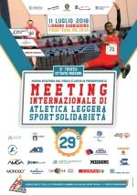 2018_meetinglignano_locandina150x214.jpg