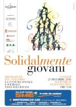 2018_solidalmente_giovani_locandina150.jpg