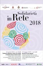2018_solidarieta_in_rete_locandina.jpg