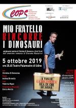 2019-10-05_locandina_teatro_cops_150.jpg