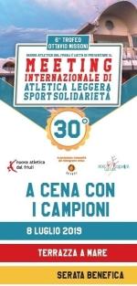 2019-cena-coi-campioni-150px.jpg