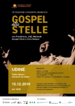 2019-gospel-alle-stelle-locandina-150.jpg