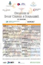 2019_locandina_giornate_150x225.jpg
