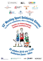 2019_meeting_giovani_locandina_150px.jpg