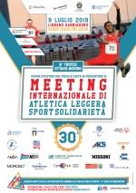 2019_meeting_lignano_locandina_150px.jpg