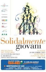 2019_solidalmente_giovani_-_locandina_150px.jpg