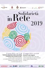 2019_solidariet_in_rete_-_locandina_150.jpg