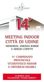 2020_meeting_indoor_-_locandina150px.jpg