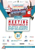 2020_meeting_lignano_locandina_150px.jpg