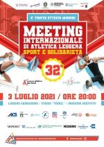 2021_locandina_meeting_150px.jpg