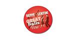 beppelentini.png
