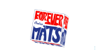 forevermats.png