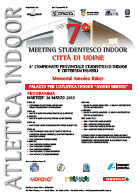 locandina_meeting_indoor.png