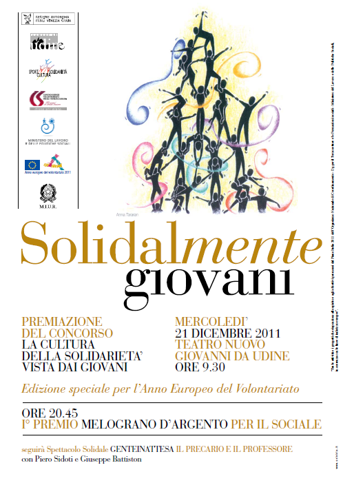 locandinatema2011.png