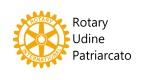rotaryudine.jpg