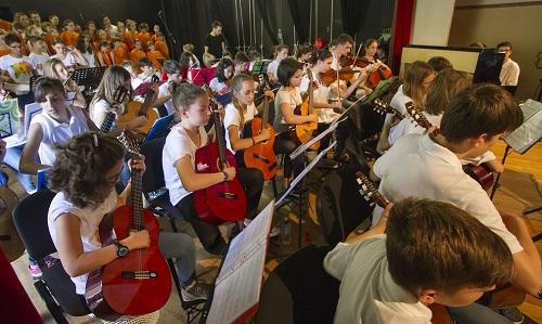 2015_giornatescs_orchestra_ic.jpg