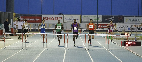2015_meeting_lignano_400h.jpg
