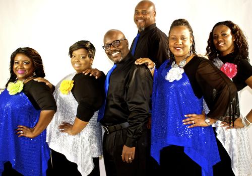 2016_gospel_gruppo.png