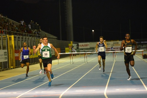 2016_meeting_lignano_400h.jpg