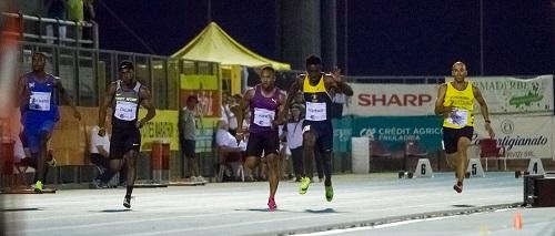 2017_100m_m.jpg