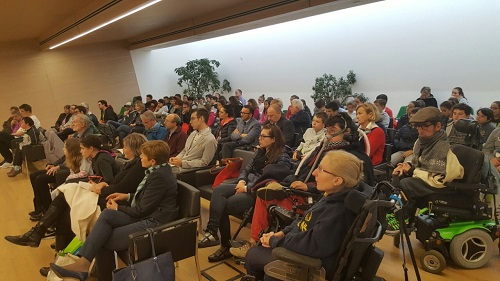 2017_giornate_presentazione.jpg