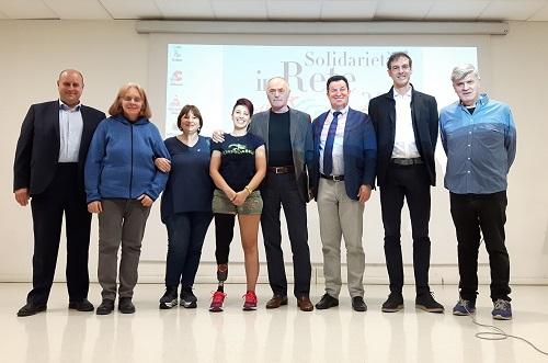 2018_convegno_tricesimo_autorit.jpg