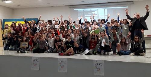 2018_convegno_tricesimo_gruppo.jpg