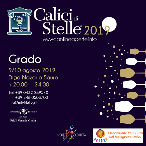 2019_calici.png