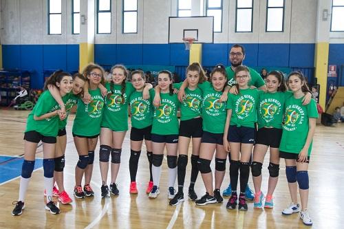 2019_giornate_dimostrazioni_volley_drigo.jpg