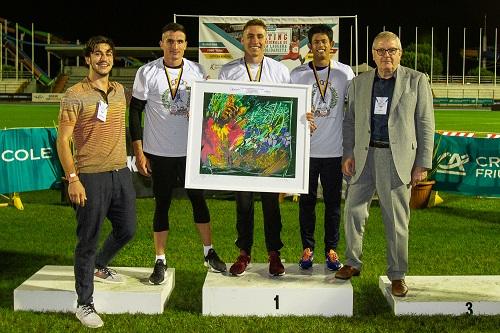 2019_lignano_400h_premio.jpg
