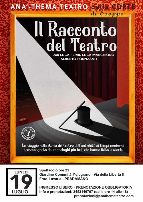2021_loc_teatro_melo.png