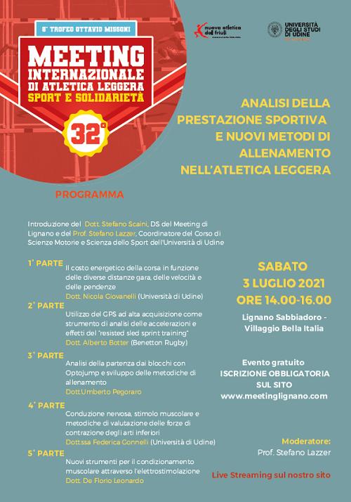 2021_seminario.png